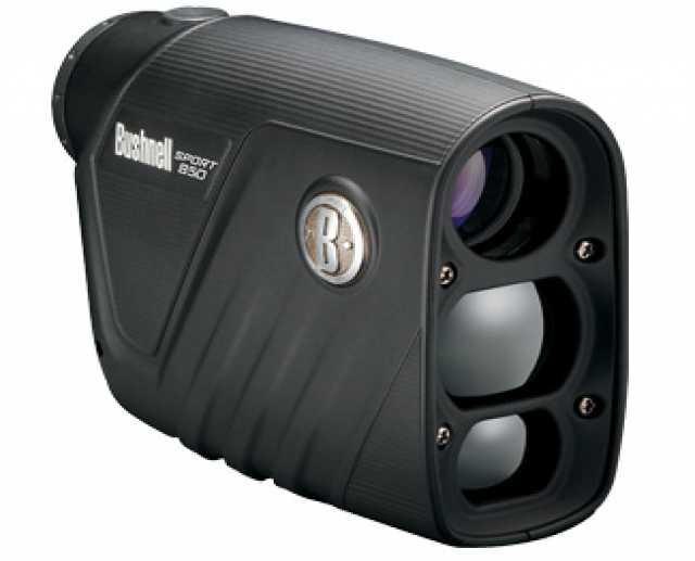 Продам Bushnell Sport 850 Лазерный дальномер