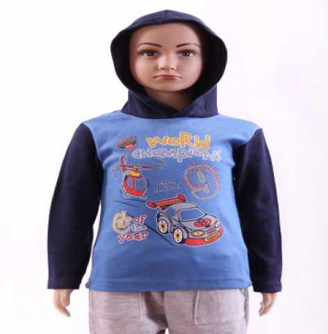 Продам: Одежда для мальчиков