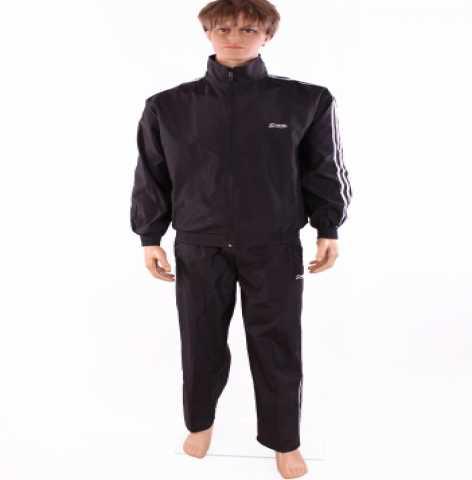 Продам Продам мужскую одежду новую