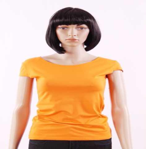 Продам Продам женскую одежду новую