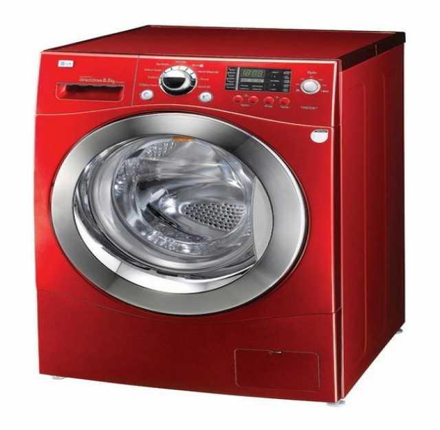 Предложение: Ремонт стиральных посудомоечных машин