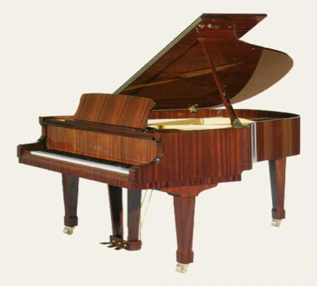Продам рояль