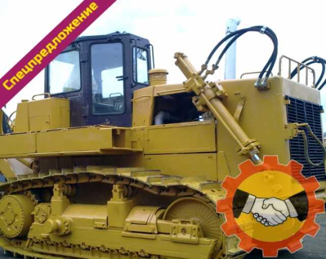 инструкция по эксплуатации трактора т-25 четра