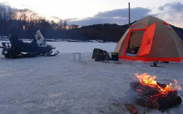 Продам Универсальная палатка УП-2, пруток 8мм