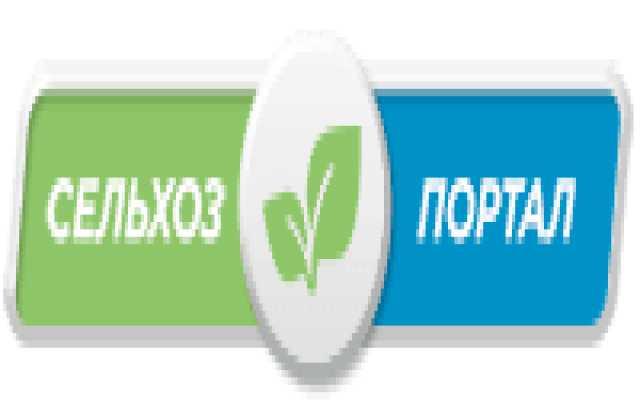 Предложение: борьба с клопами уничтожение клопов в Москве