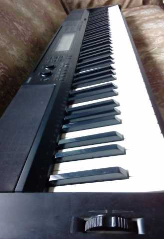 Продам Цифровое пианино Casio CDP-200R