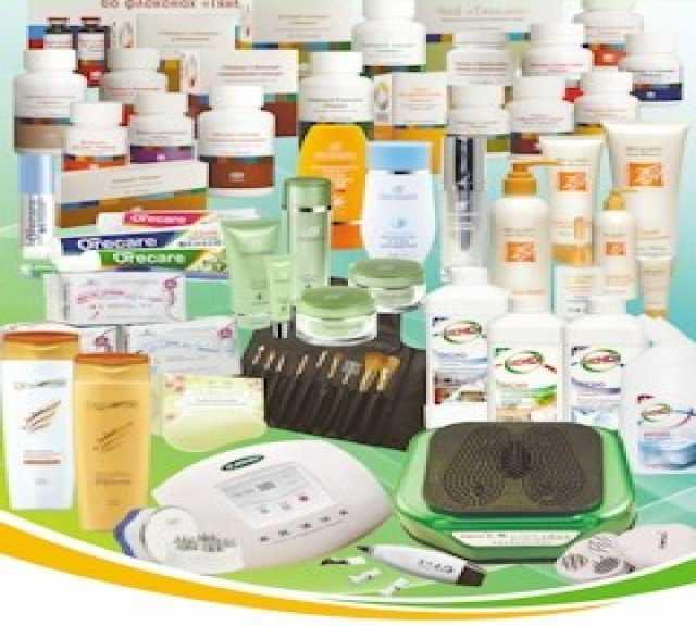 Продам Натуральное мыло Detox Spakare