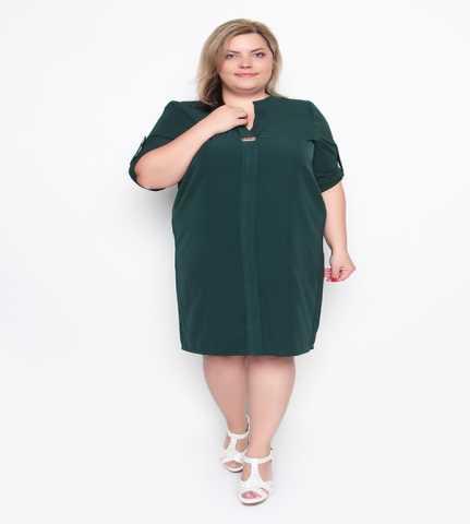Продам: Платье прямого кроя