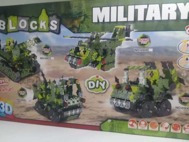 771e7412491a Купить игрушки в наличии и под заказ, по выгодн в Чите — объявление ...