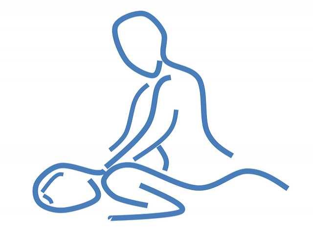 Лина тольятти массаж