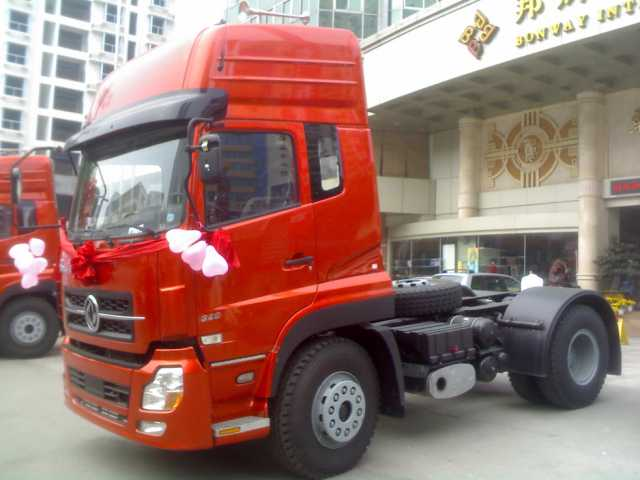 Предложение: Отключение мочевины на китайских авто