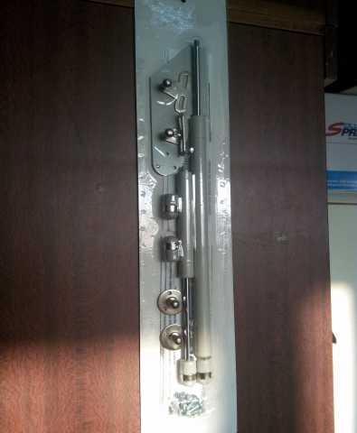 Продам Производство автомат. термоприводов для