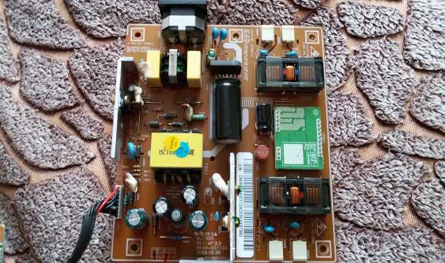 Продам BN44-00113A плата питания SyncMaster
