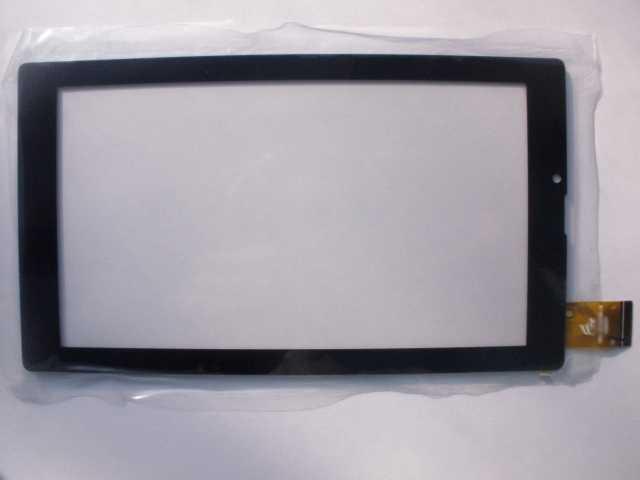 Продам Тачскрин для планшета Digma Optima 7015E