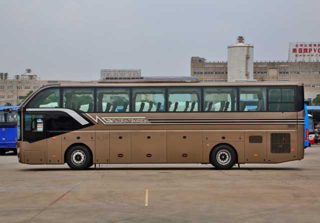 Продам: туристический автобус