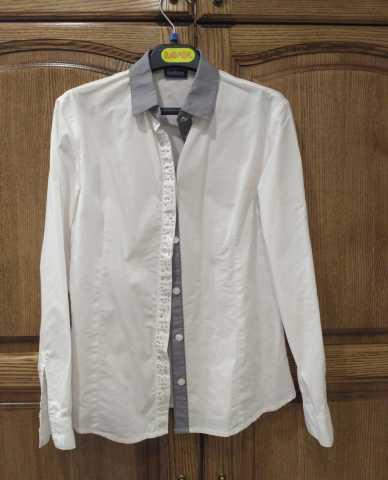 Продам Школьная блузка
