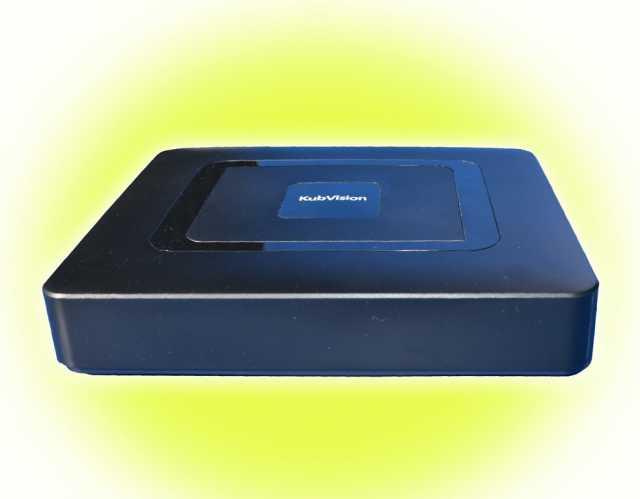 Продам Регистратор мультигибридный KV-1004N