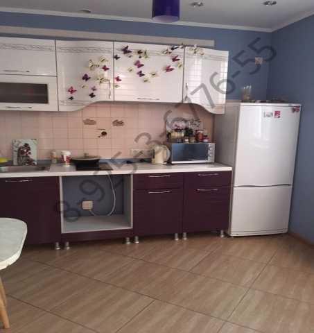 Продам Квартира-студия