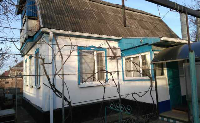 Продам: дом