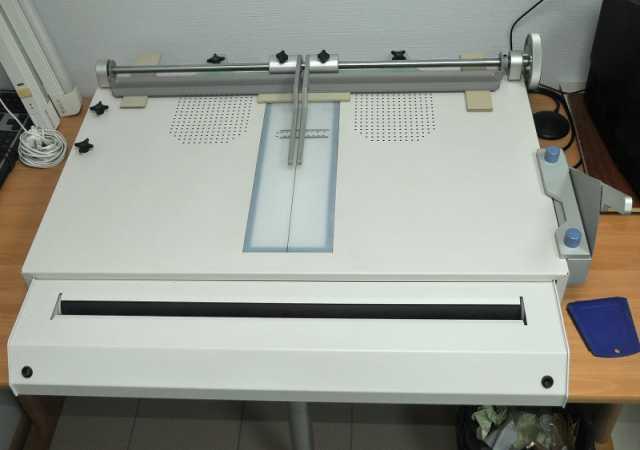 Продам Оборудование для производства фотокниг