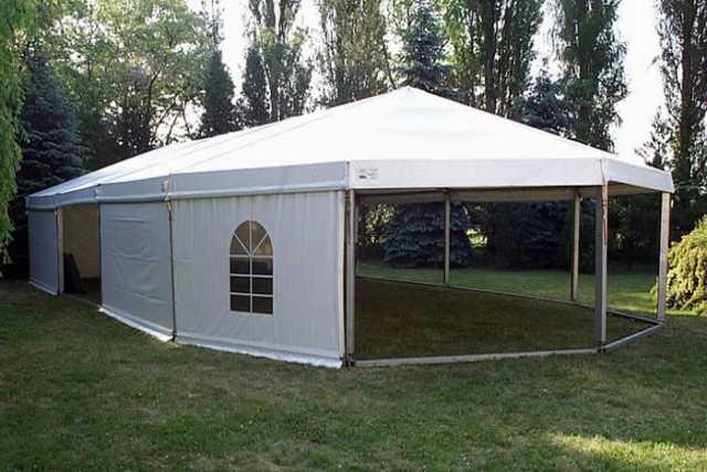 Продам Торговые палатки Тентовый Павильон