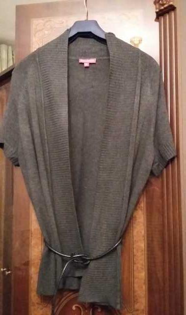 Продам Одежда женская, 48 размер