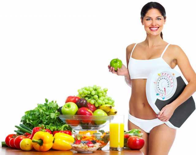 Продам Натуральные препараты для похудения