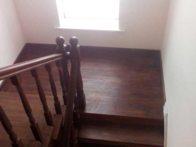 Продам: Изготовление лестниц для любых проемов (