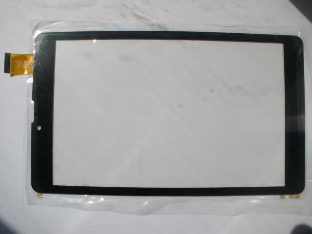 Продам Тачскрин  для планшета Digma Plane 8733T