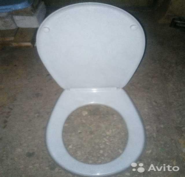 Продам Продаю сиденья для унитаза