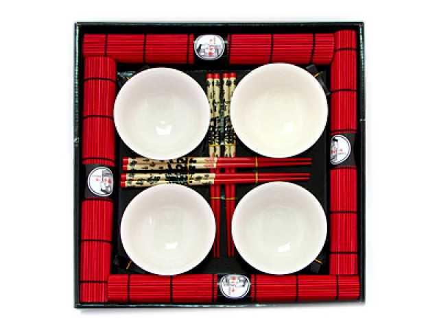 Продам Набор для суши