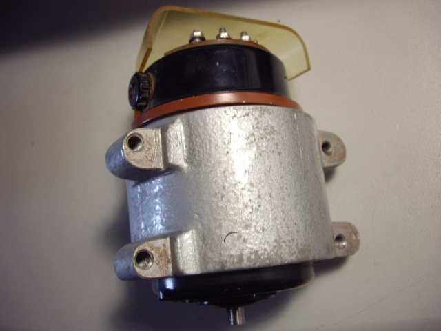 Продам: Электродвигатель СЛ-261