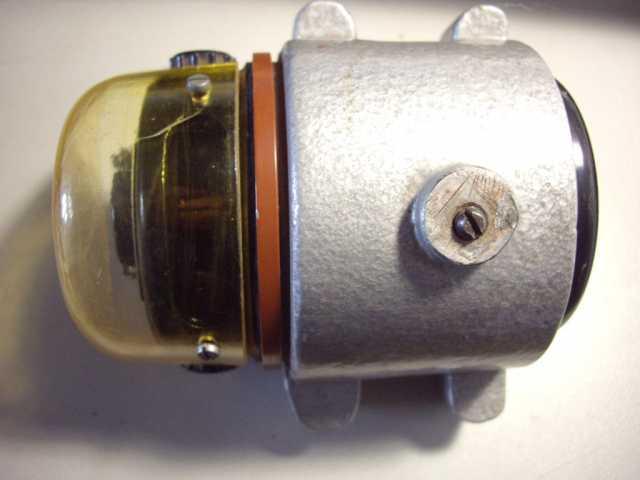Продам: Двигатель постоянного тока коллекторный