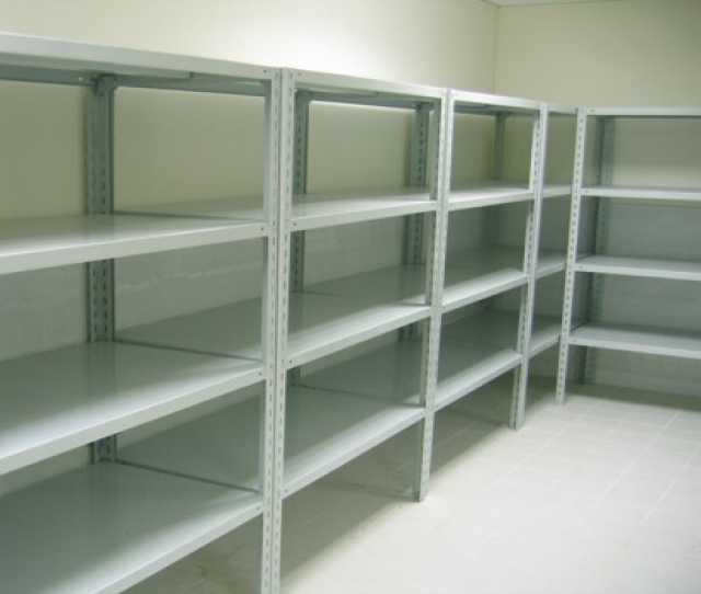 Продам Стеллажи архивные 2000х800х300