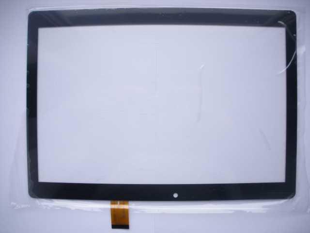 Продам Тачскрин для планшета DP101279-F1