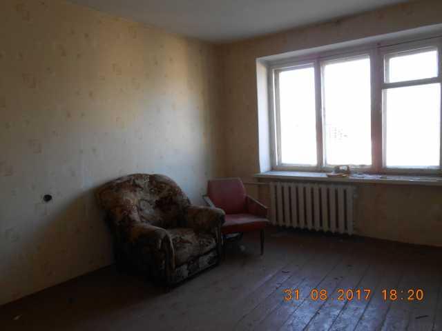 Продам комнату