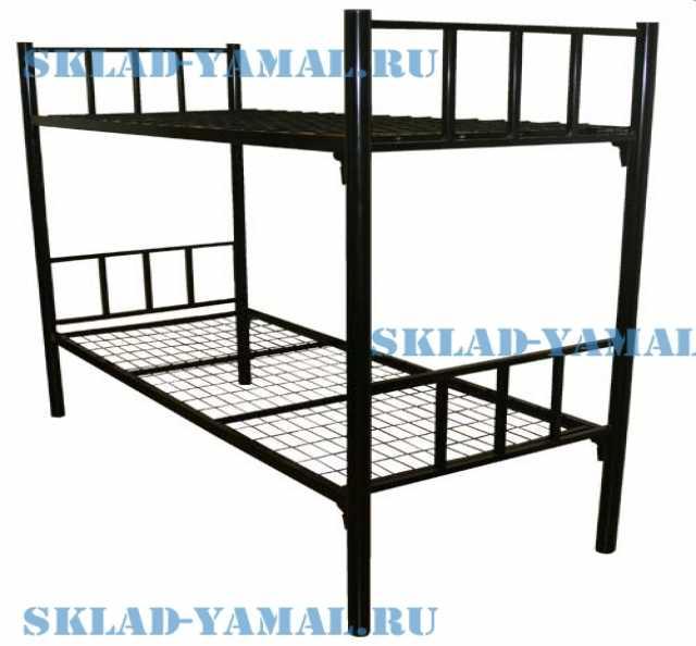 Продам Изготовление и продажа металлической меб