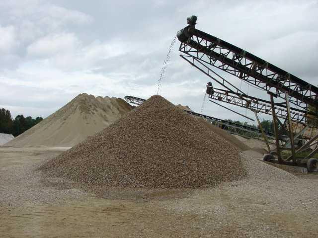 Продам Песок, щебень : т.8-926-5Ч2-Ч5-ЧЧ черноз