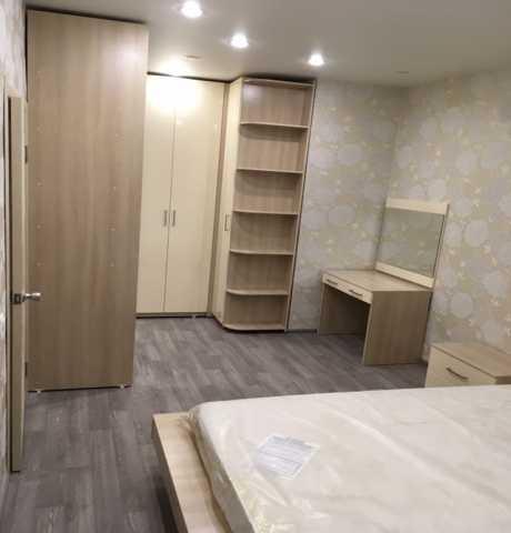 Предложение: Спальня на заказ