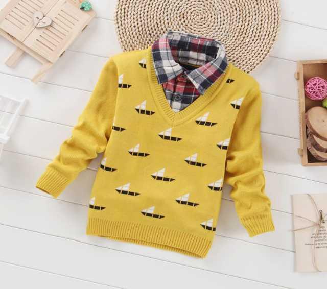 Продам Хорошая дешевая одежда для мальчиков