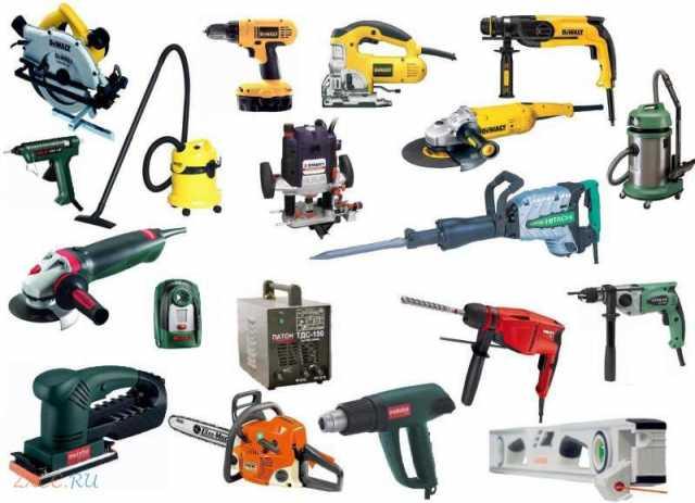 Продам Строительные инструменты