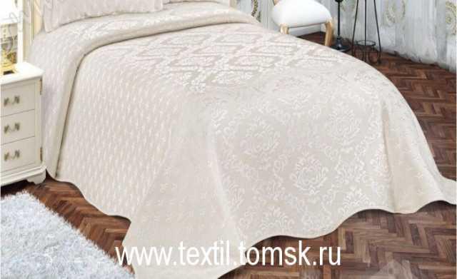 Продам: Покрывало на кровать в спальню. Biyella