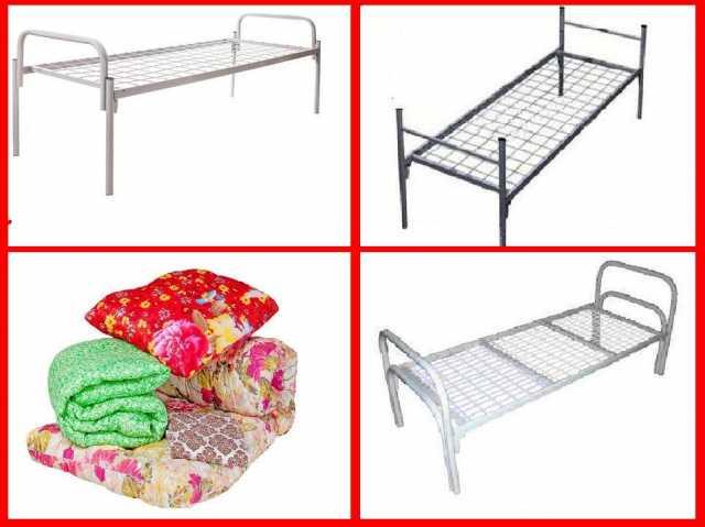 Продам кровать-текстиль