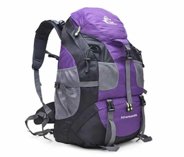 Продам: Рюкзаки новые