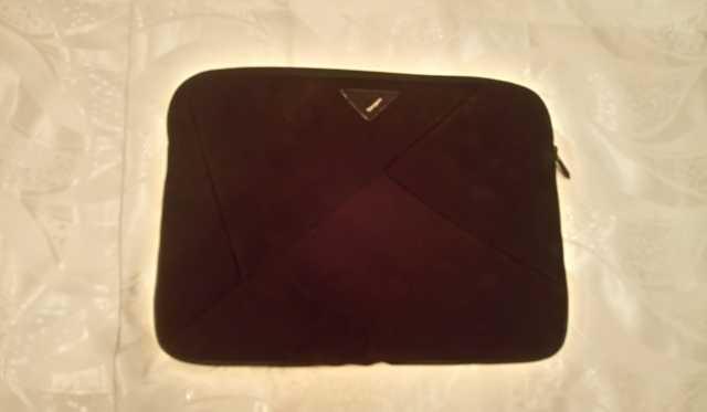 Продам Сумка для ноутбука чехол