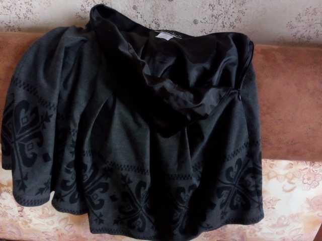 Продам Женская юбка
