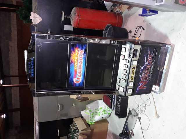 Бесплатно игровые автоматы сердца