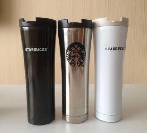 Продам Термокружки Starbucks