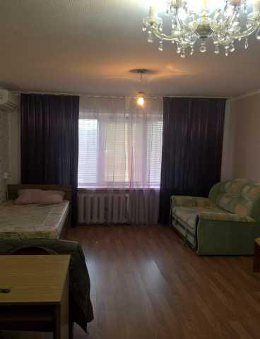 Снять комнату недорого в новороссийске без посредников