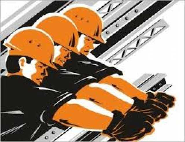 Предложение: Подсобные рабочие грузчики землекопы